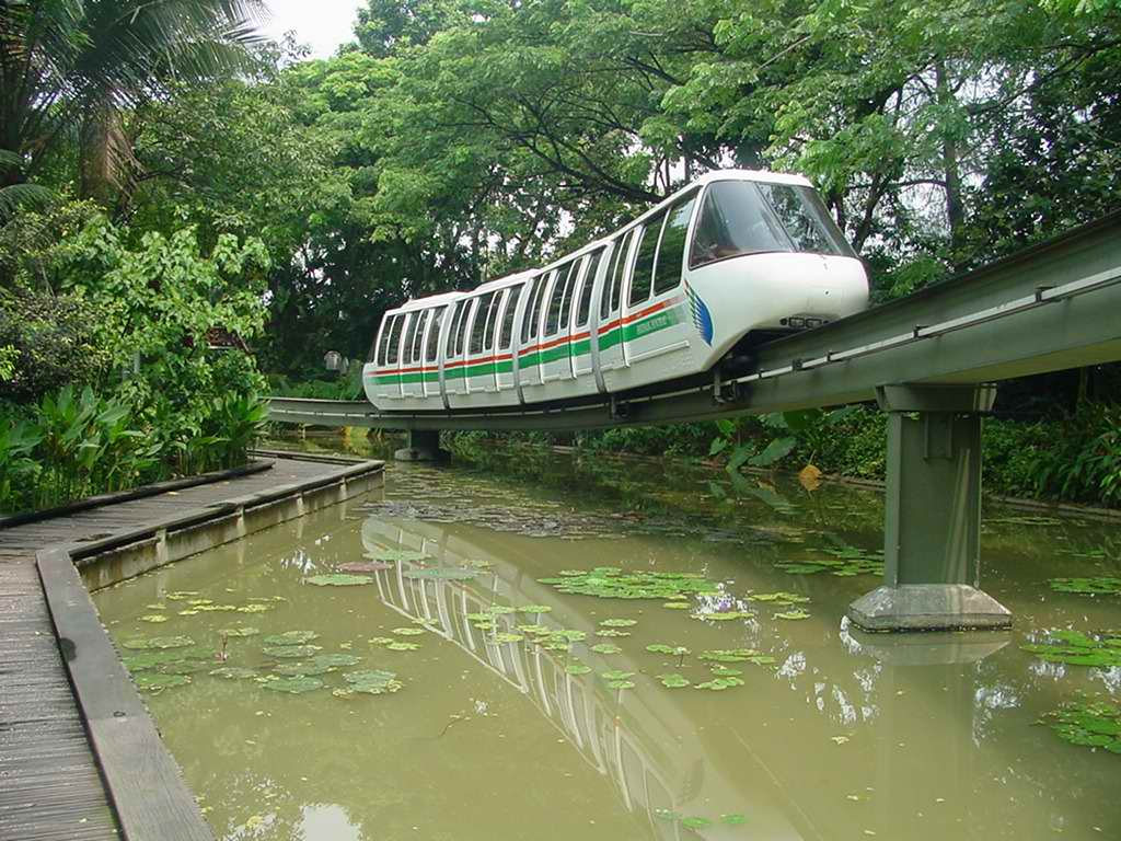Home And Garden Singapore